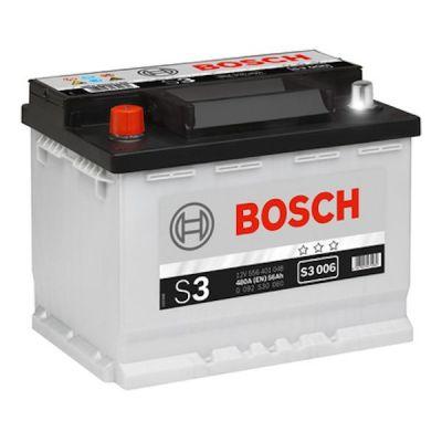 ������������� ����������� Bosch 56 �.�. (S3 006) 556 401 048 9135435