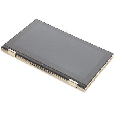 ������� Dell Inspiron 3147 3147-5901