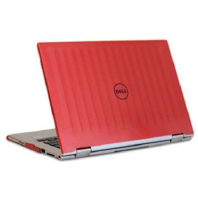 Ноутбук Dell Inspiron 3147 3147-5895