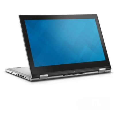 Ноутбук Dell Inspiron 3147 3147-7845