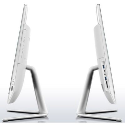 Моноблок Lenovo IdeaCentre C50-30 F0B100NKRK