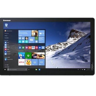 Моноблок Lenovo Yoga Home 500 XMAS F0BN001GRK