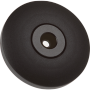 AXIS M3025-VE M12 6мм