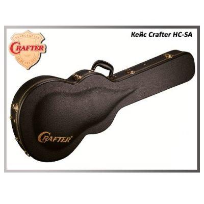 ���������������� ������ Crafter SA-QMMS + ����