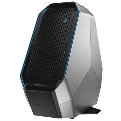 Настольный компьютер Dell Alienware Area 51 Base DM A51-7609