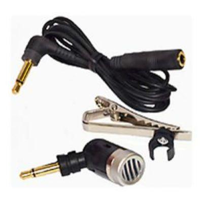 Микрофон Olympus для диктофона ME-52W
