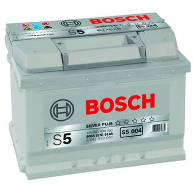 ������������� ����������� Bosch 61 �.�. (S5 004) 561 400 060 ����. 9135439