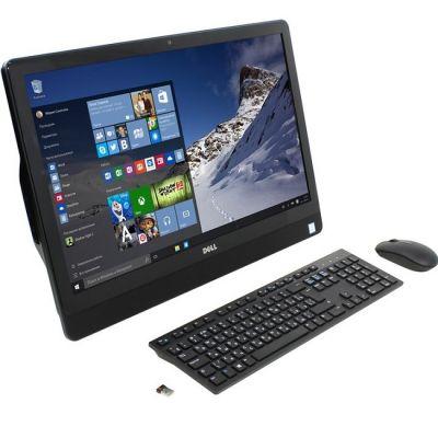 �������� Dell Inspiron 3459 3459-6069