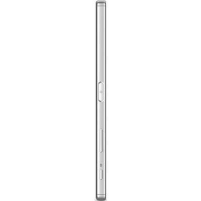 Смартфон Sony Xperia Z5 Premium E6853Chrome