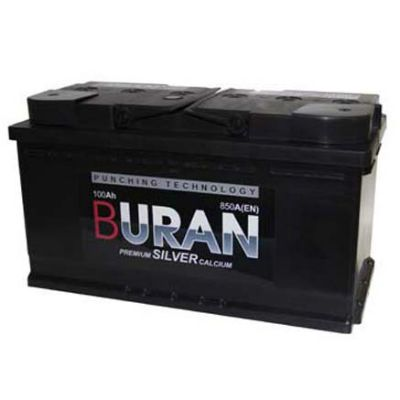 ������������� ����������� Buran Ca/Ca 100 �.�. 9168734