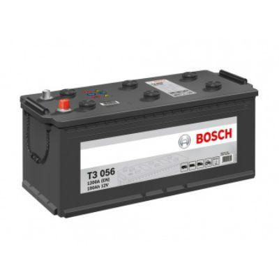������������� ����������� Bosch 190 �.�. (�3 056) 690 033 120( - + ) 9177226