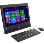 Моноблок Acer Veriton Z4710G DQ.VM8ER.051