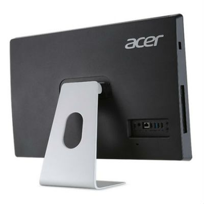 Моноблок Acer Aspire Z3-711 DQ.B0AER.005