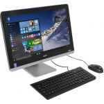 Моноблок Acer Aspire ZC-700 DQ.SZAER.009