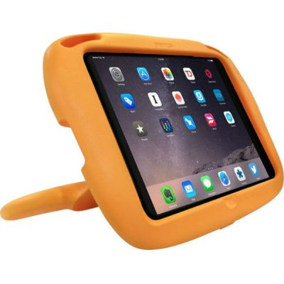 ����� Ozaki Bobo Bear ��� iPad Air 2 ,������ OK350YL