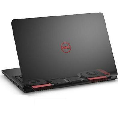 Ноутбук Dell Inspiron 7559 7559-1257