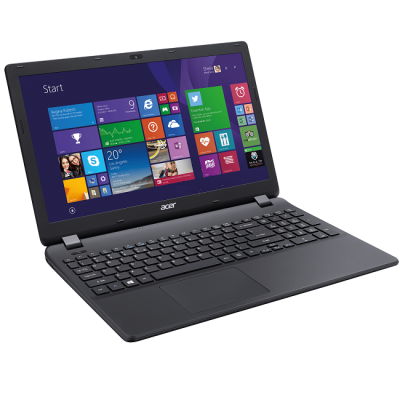 Ноутбук Acer Aspire ES1 512-P2UC NX.MRWER.016