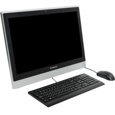 Моноблок Lenovo All-In-One S500z Frame Stand 10K3001URU