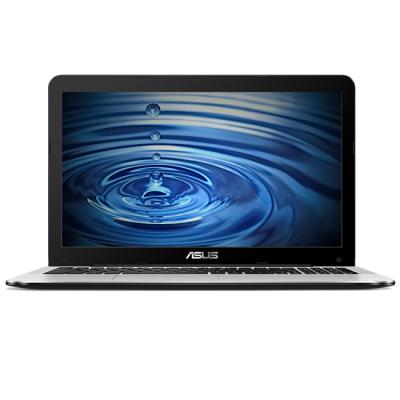 ������� ASUS X555LJ-XO865T 90NB08I2-M13860