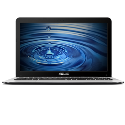 Ноутбук ASUS X555LB-XX002T 90NB08G2-M07880