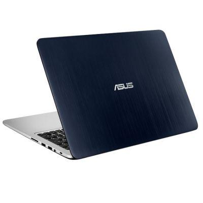 Ноутбук ASUS K501LX-DM044HL 90NB08Q1-M00710