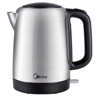 Электрический чайник Midea МК-М317В2А