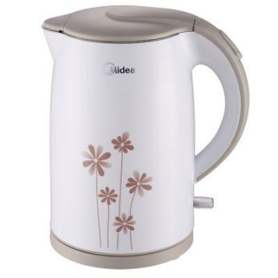 Электрический чайник Midea МК-17S18N1