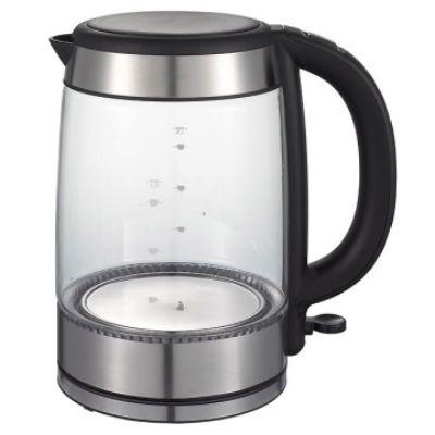 Электрический чайник Midea МК-20D01A