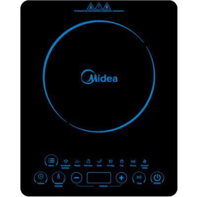 Midea Индукционная плитка RT2020
