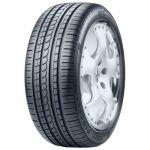 Летняя шина PIRELLI P Zero Rosso Asimmetrico 245/40ZR18 97Y XL 1811300