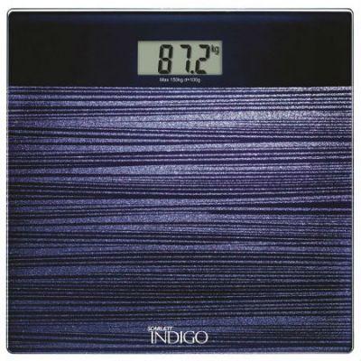 Весы напольные Scarlett IS - BS35E001