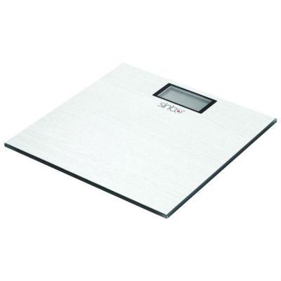 Весы напольные Sinbo SBS 4423
