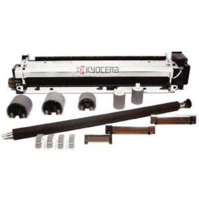 Расходный материал Kyocera Сервисный комплект для FS-6025MFP/B/6030MFP (300 000 стр.) MK-475