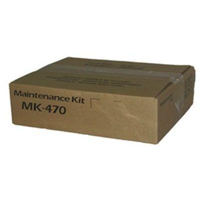 Расходный материал Kyocera Сервисный комплект для автоподатчика DP FS-6025/6030/C8020/C8025/ (300 000 стр.) MK-470