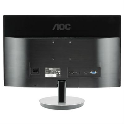 ������� AOC I2369VM