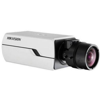 Камера видеонаблюдения HikVision DS-2CD4025FWD-A