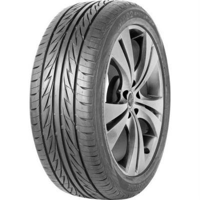 Летняя шина Bridgestone MY02 Sporty Style, 205/55 R16 91V PSR0ND3103