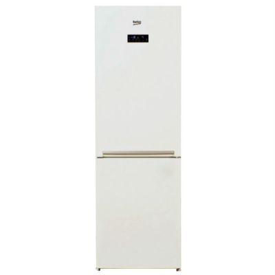 Холодильник Beko RCNK355E20B
