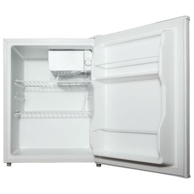 Холодильник Shivaki SHRF-74CH белый