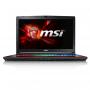 ������� MSI GE72 6QF-013XRU (Apache Pro) 9S7-179441-013
