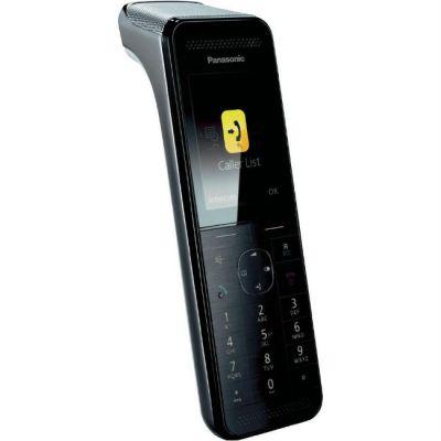 ������� Panasonic �������������� ������ KX-PRWA10RUW ����� ��� KX-PRW120RUW