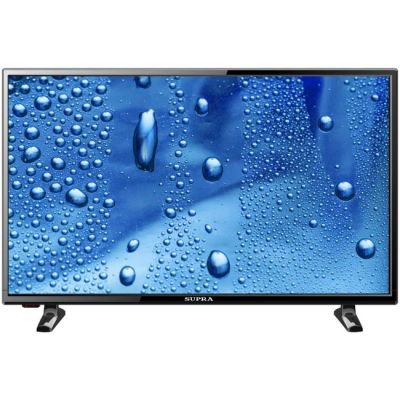 Телевизор Supra STV-LC24T440WL