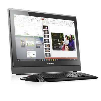 �������� Lenovo All-In-One S400z Frame Stand 10HB003HRU