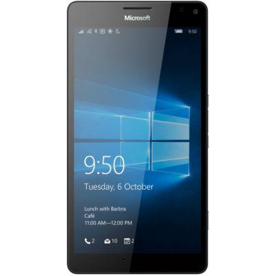 �������� Nokia Microsoft Lumia 950 XL Dual Sim White A00026417
