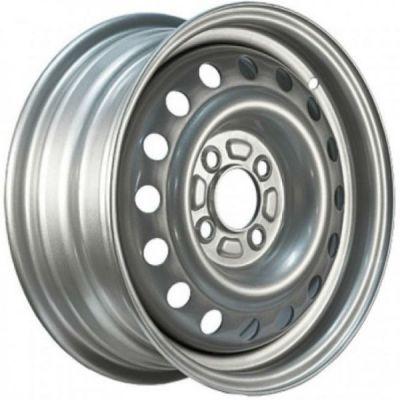 Колесный диск Trebl 42B29C 5x13/4x98 ЕТ29 d60.1 9099778