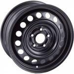 Колесный диск Trebl 7250 6x14/5x100 ET37 D57.1 9099806