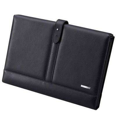 Чехол Sony VAIO Leather Slip Cover для Z серий VGP-CKZ2
