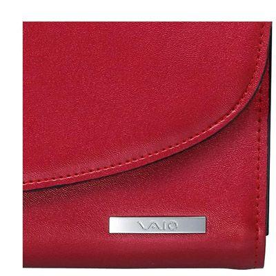 Чехол Sony VAIO Carrying Case для tt, tz серий VGP-CKTT1/R