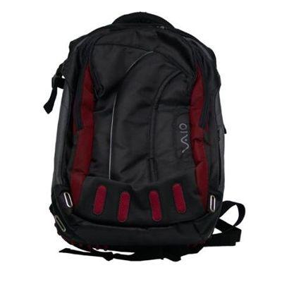 Рюкзак Sony VAIO VGP-EMB03