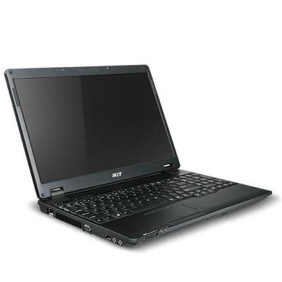 Ноутбук Acer Extensa 5635Z-432G25Mi LX.EE60X.071